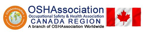 OSHAssociation-CANADA