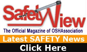 safetyview